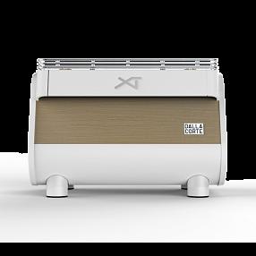 دستگاه اسپرسو دالاکورته XT