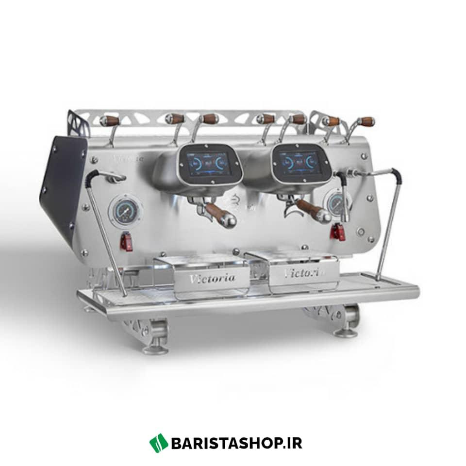 دستگاه اسپرسو بیزرا مدل ویکتوریا (11)