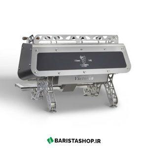 دستگاه اسپرسو بیزرا مدل ویکتوریا (12)