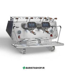 دستگاه اسپرسو بیزرا مدل ویکتوریا (16)