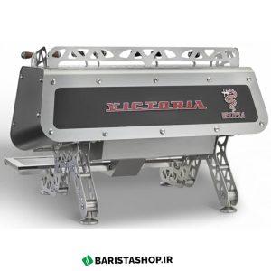 دستگاه اسپرسو بیزرا مدل ویکتوریا (18)