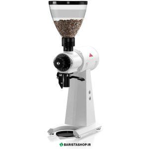 آسیاب قهوه مالکونیگ ek43 (15)