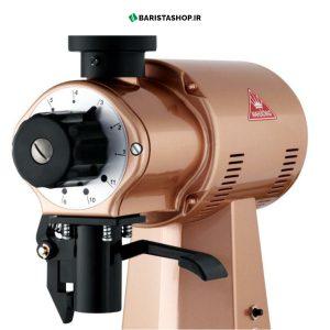 آسیاب قهوه مالکونیگ ek43 (6)