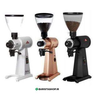 آسیاب قهوه مالکونیگ ek43 (8)