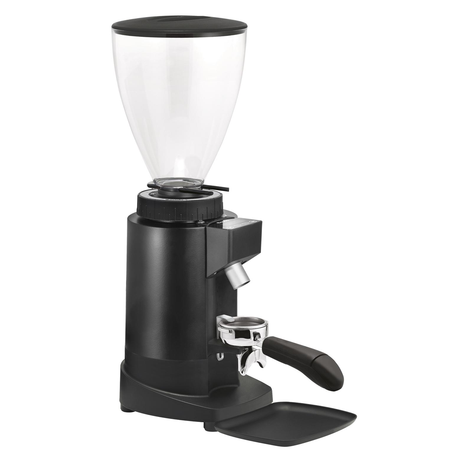 آسیاب قهوه سیدو مدلE7P