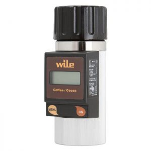 lg_9685a_wile_coffee_and_cocoa_2