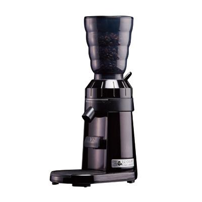 آسیاب قهوه هاریو