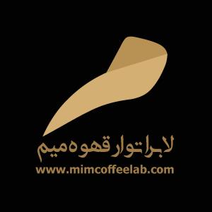 mimcoffeelab-4