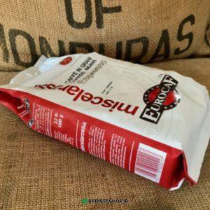 قهوه یوروکف Miscelarossa 1