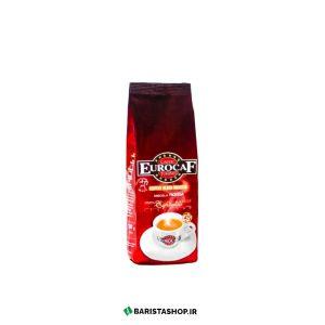قهوه یوروکف MISCELA ROSSA