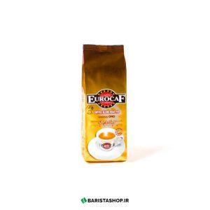 قهوه یوروکف MISCELA ORO